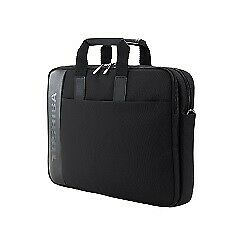 14 BUSINESS CARRYING CASE (UP TO 14 NOTEBOOK) (OA1176-CWT4B)