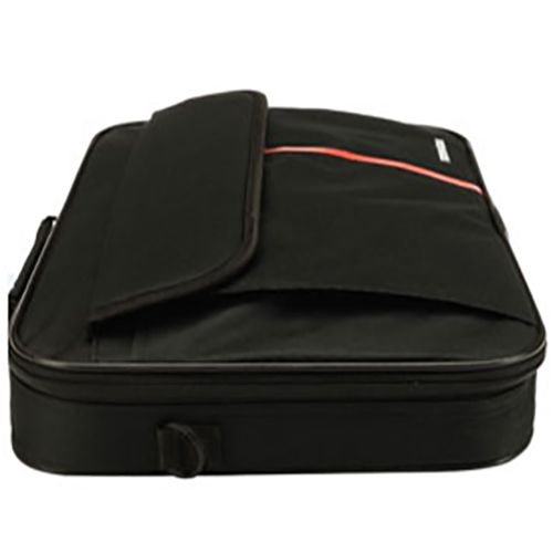 TOSHIBA BUSINESS CARRYING CASE (UP TO 16  NOTEBOOK) (OA1177-CWT5B)